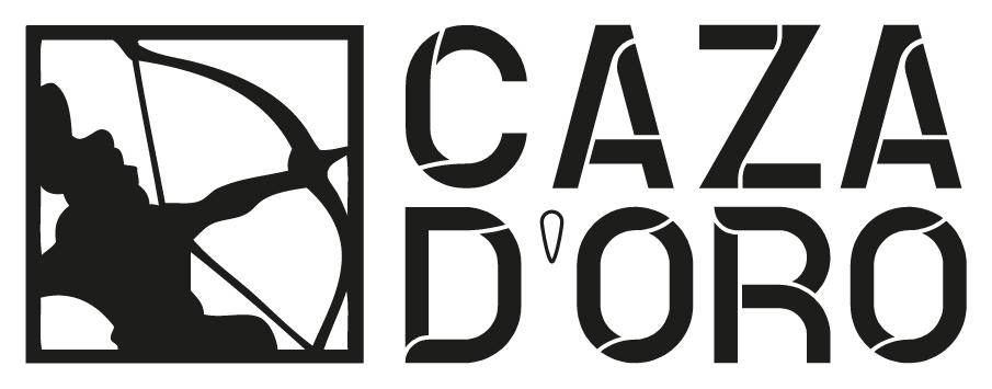 CAZADORO-01.jpg