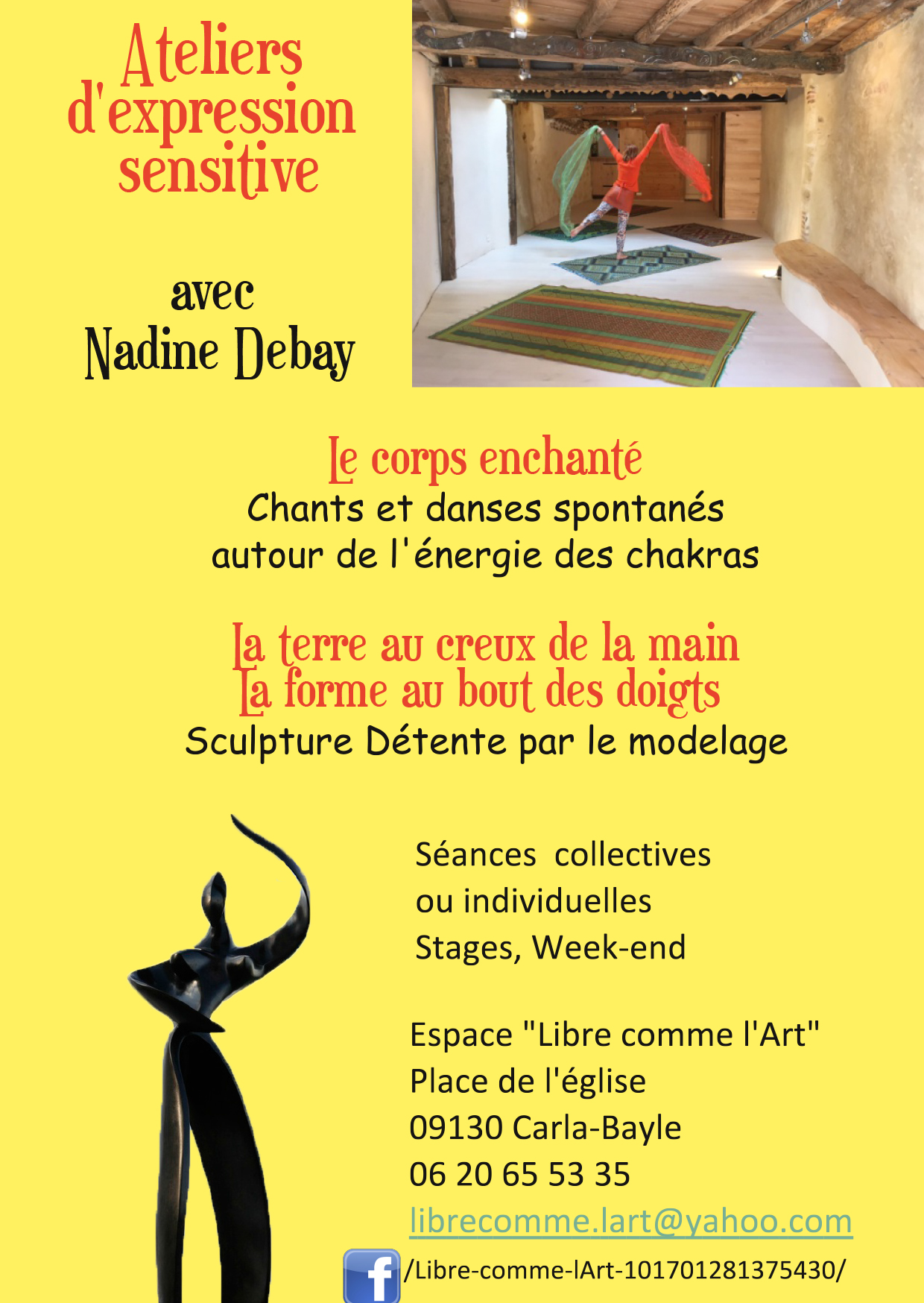 flyer-corps-enchanté-1.jpg