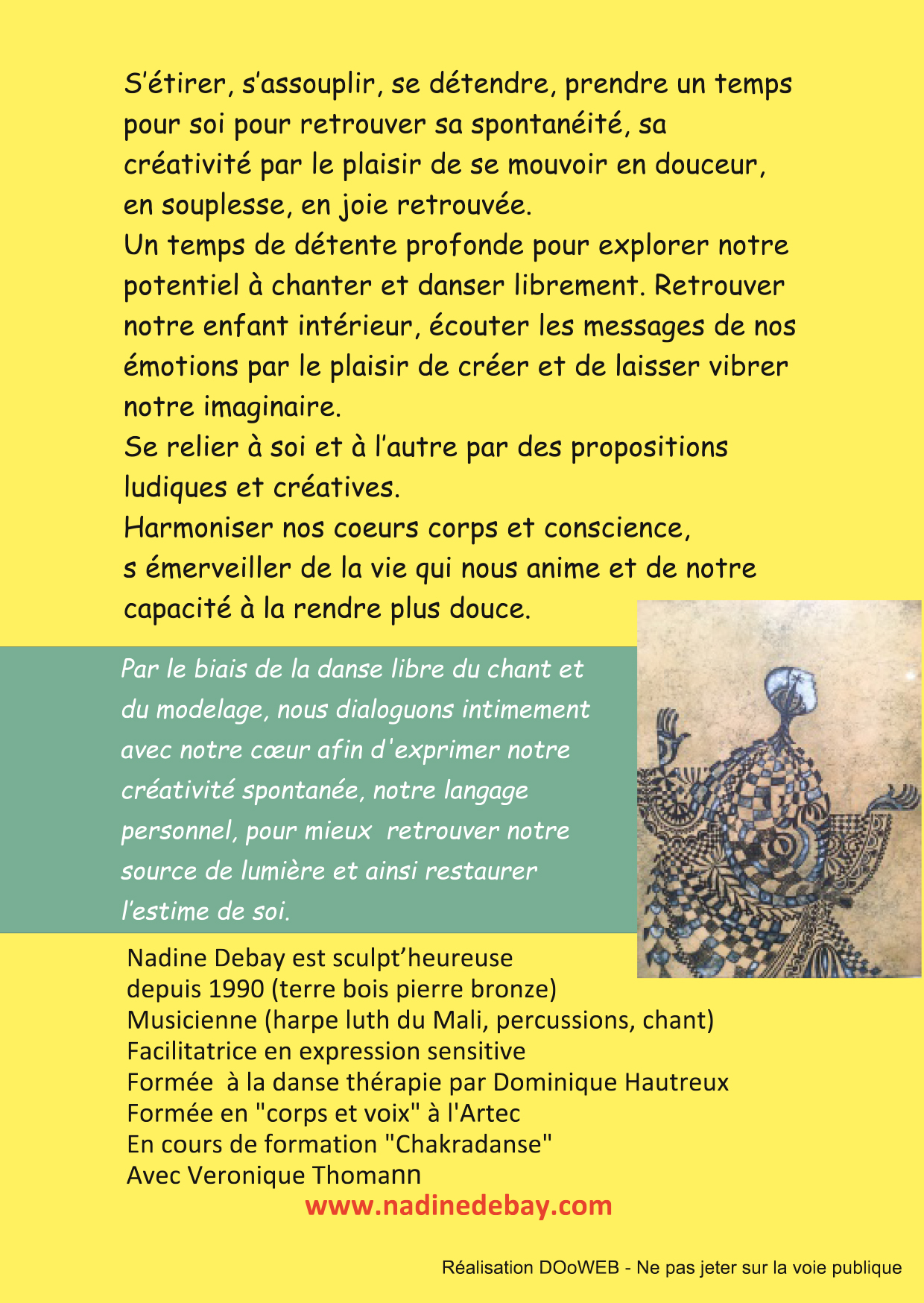 flyer-corps-enchanté-2.jpg
